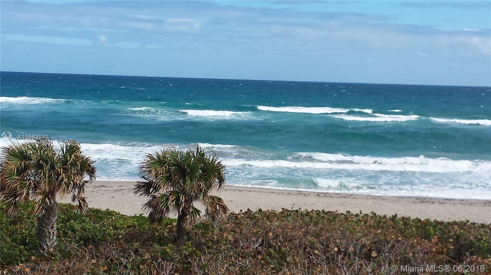 420 Celestial Way 306, Juno Beach, FL 33408
