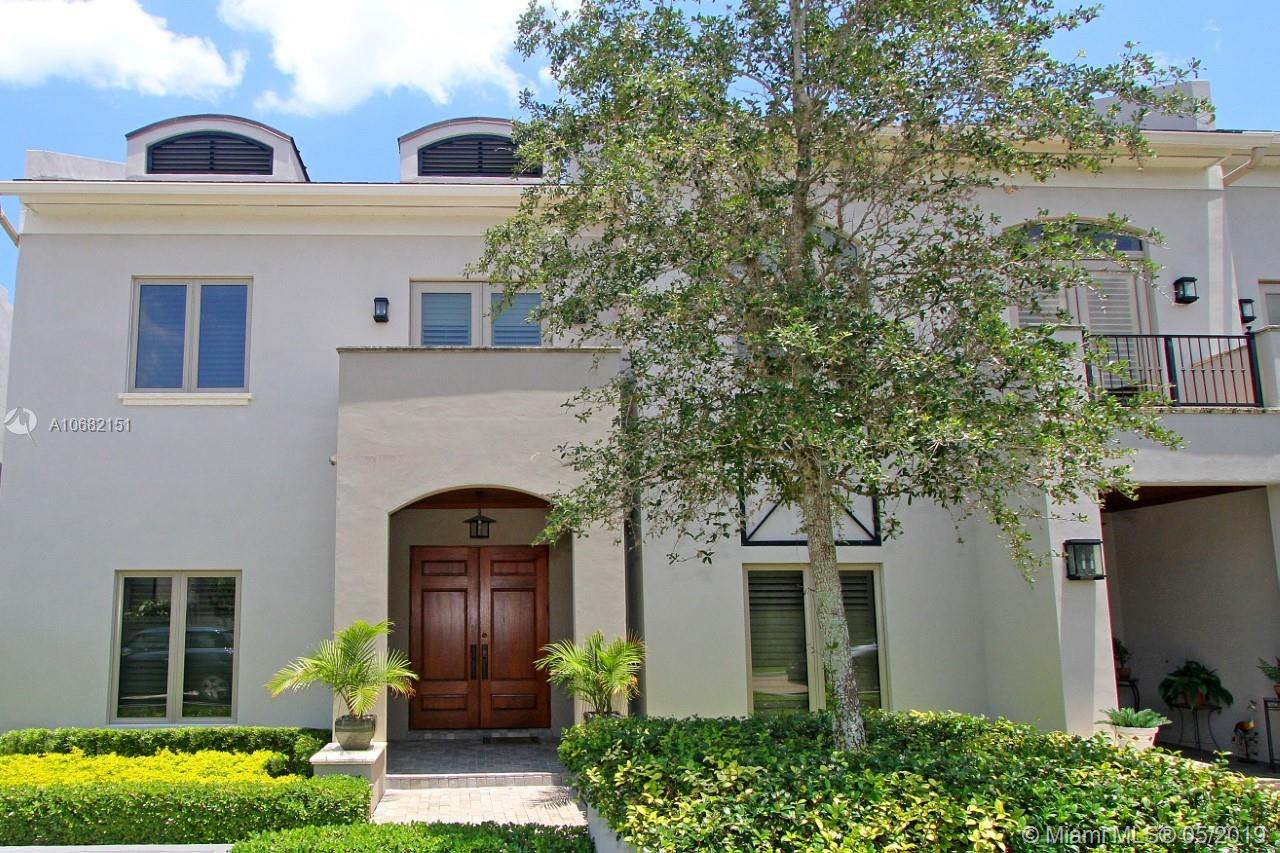 7540 SW 56th Ct #A For Sale A10682151, FL