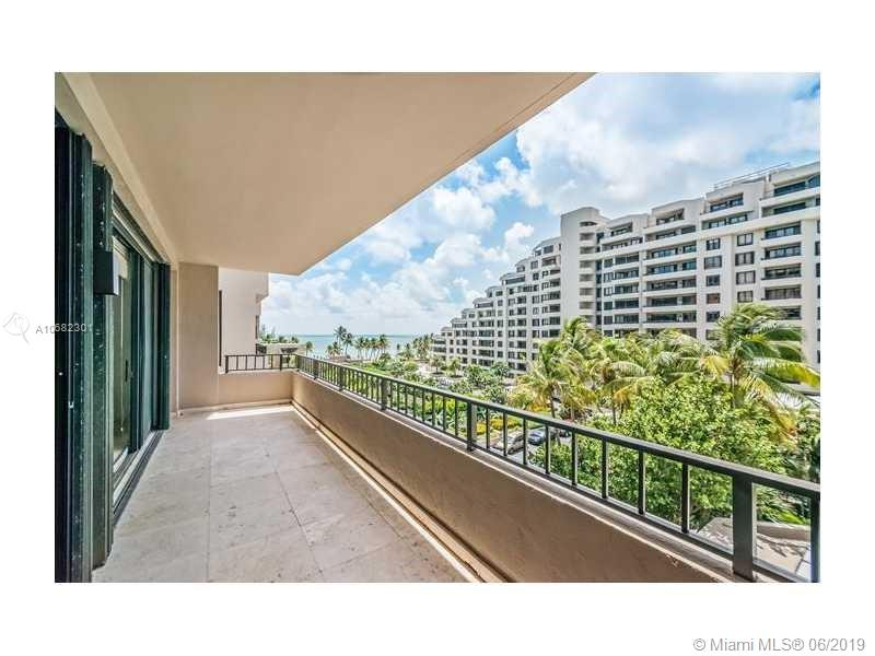 251  Crandon Blvd #528 For Sale A10682301, FL