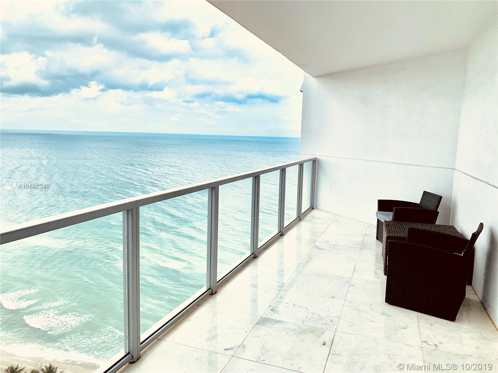 3101 S Ocean Dr #2407 For Sale A10682340, FL