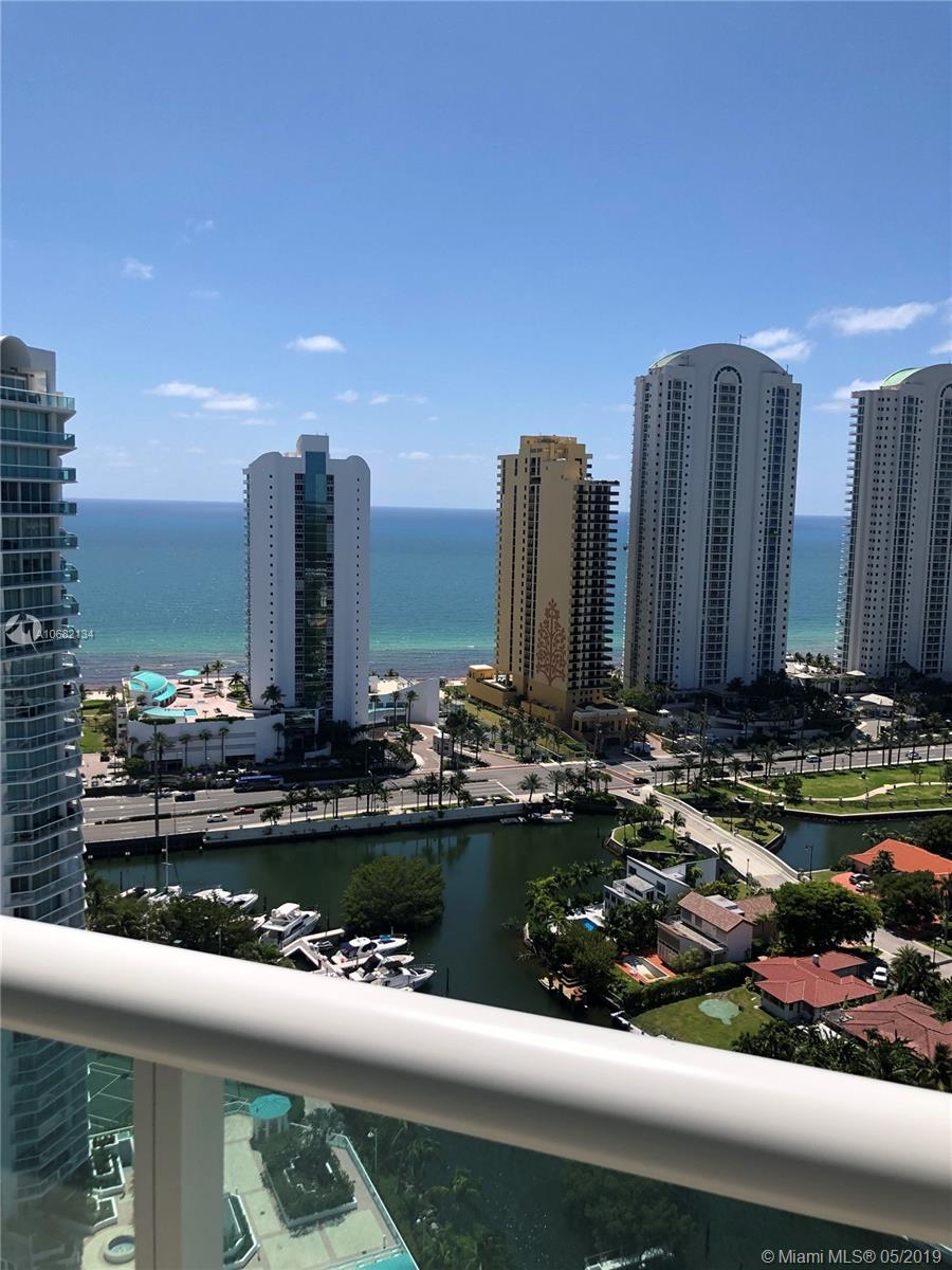 16500  Collins Ave #2752 For Sale A10682134, FL