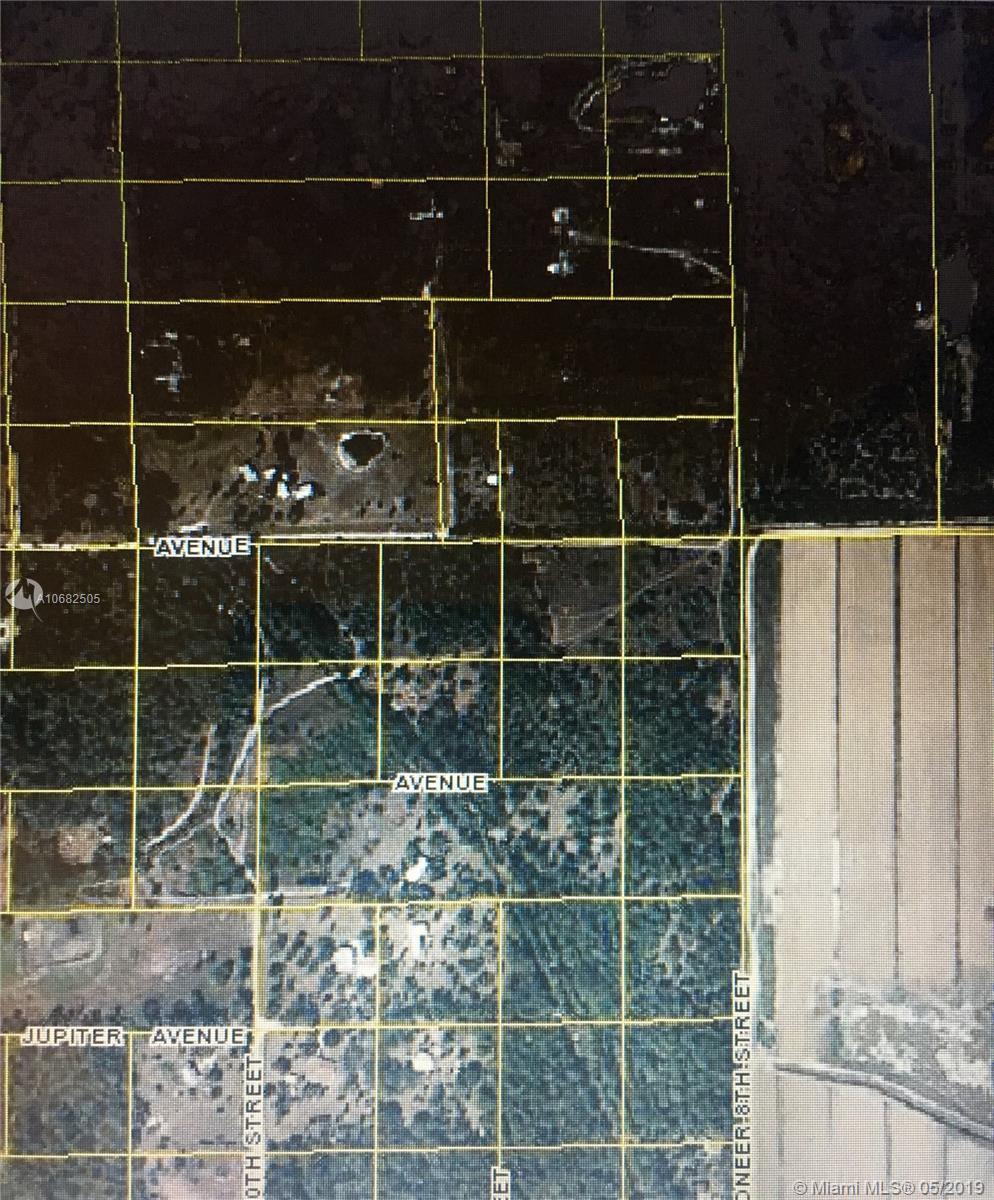PIONEER, Clewiston, FL 77433