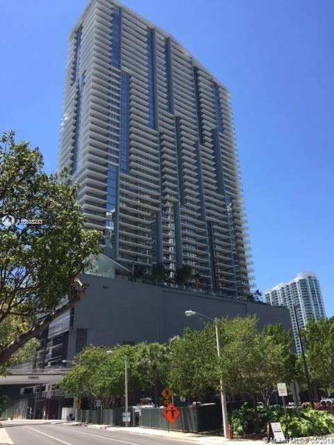 68 SE 6th St #905 For Sale A10682283, FL