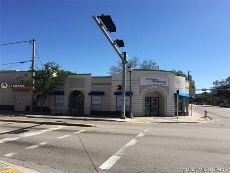 3686  Grand Ave  For Sale A10682607, FL