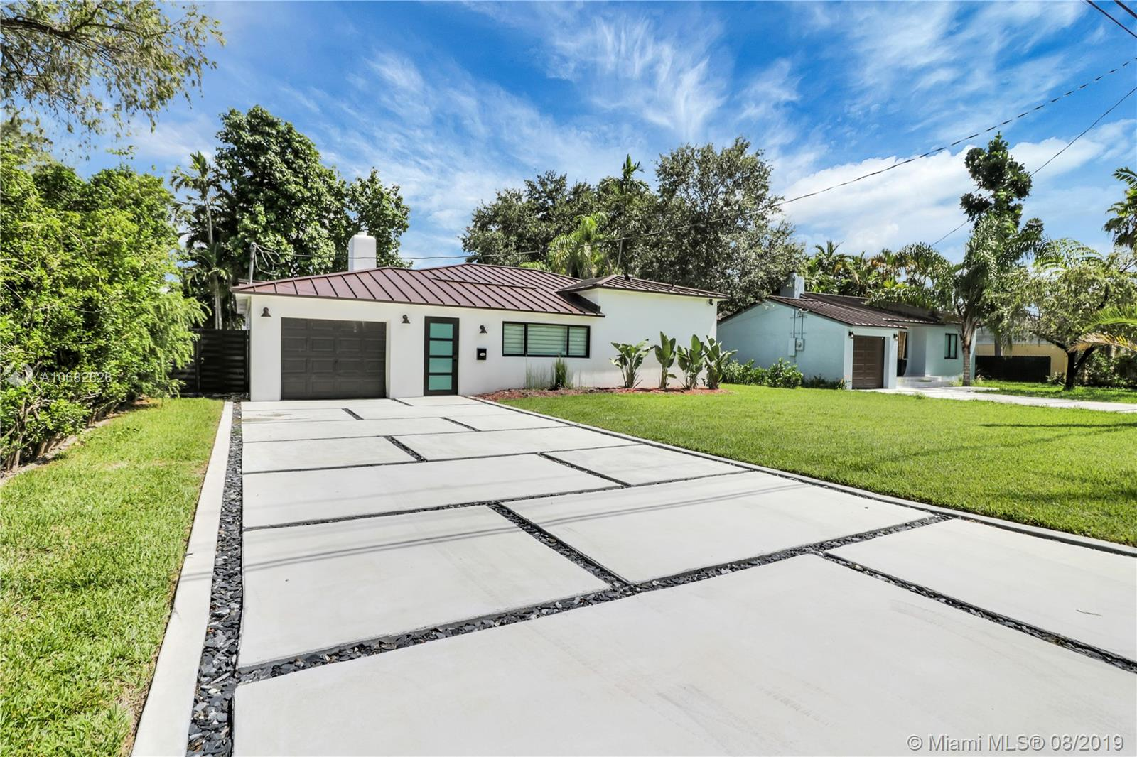 81  Corydon Dr  For Sale A10682626, FL