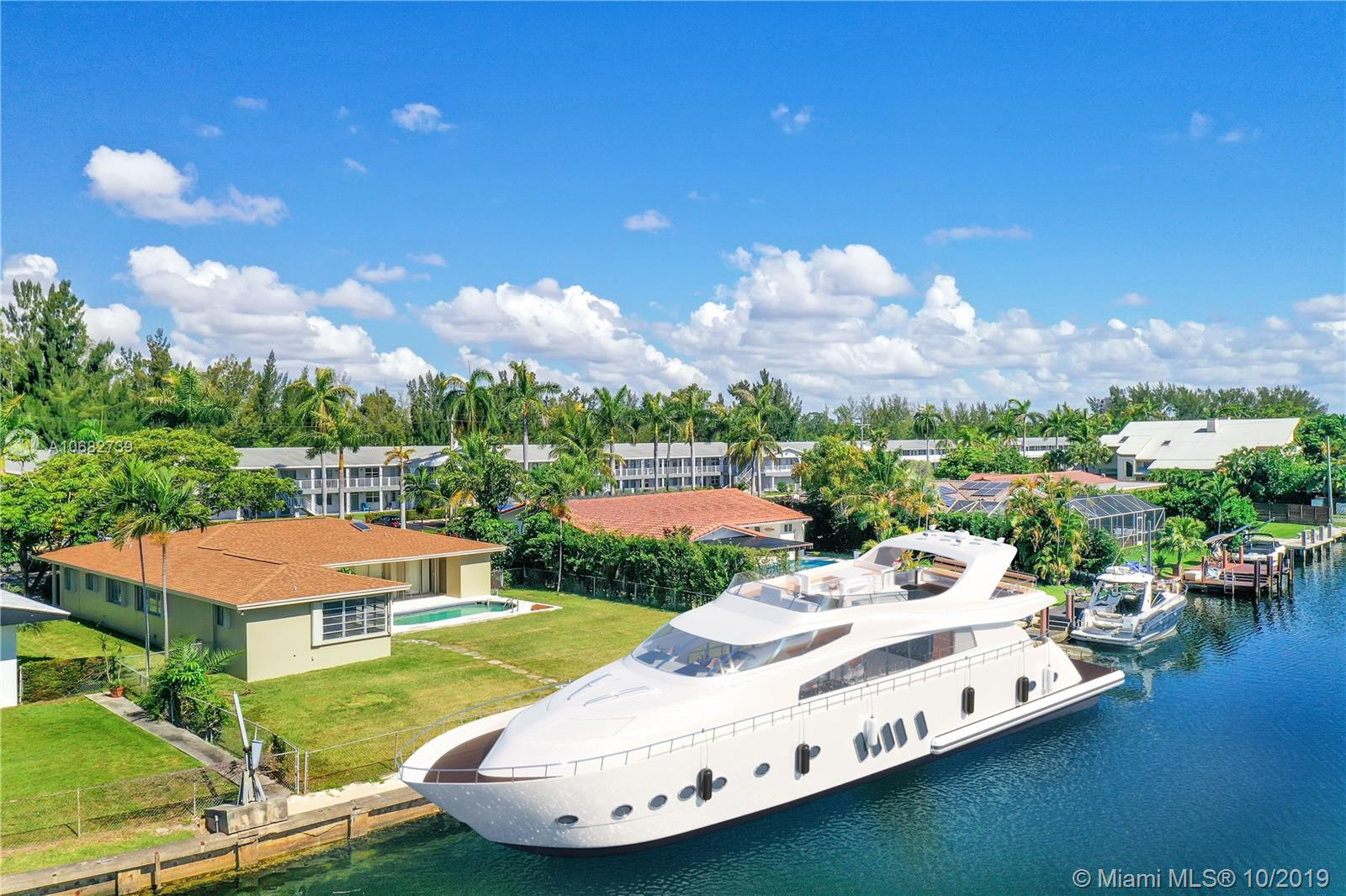 655  LAYNE BOULEVARD  For Sale A10682739, FL