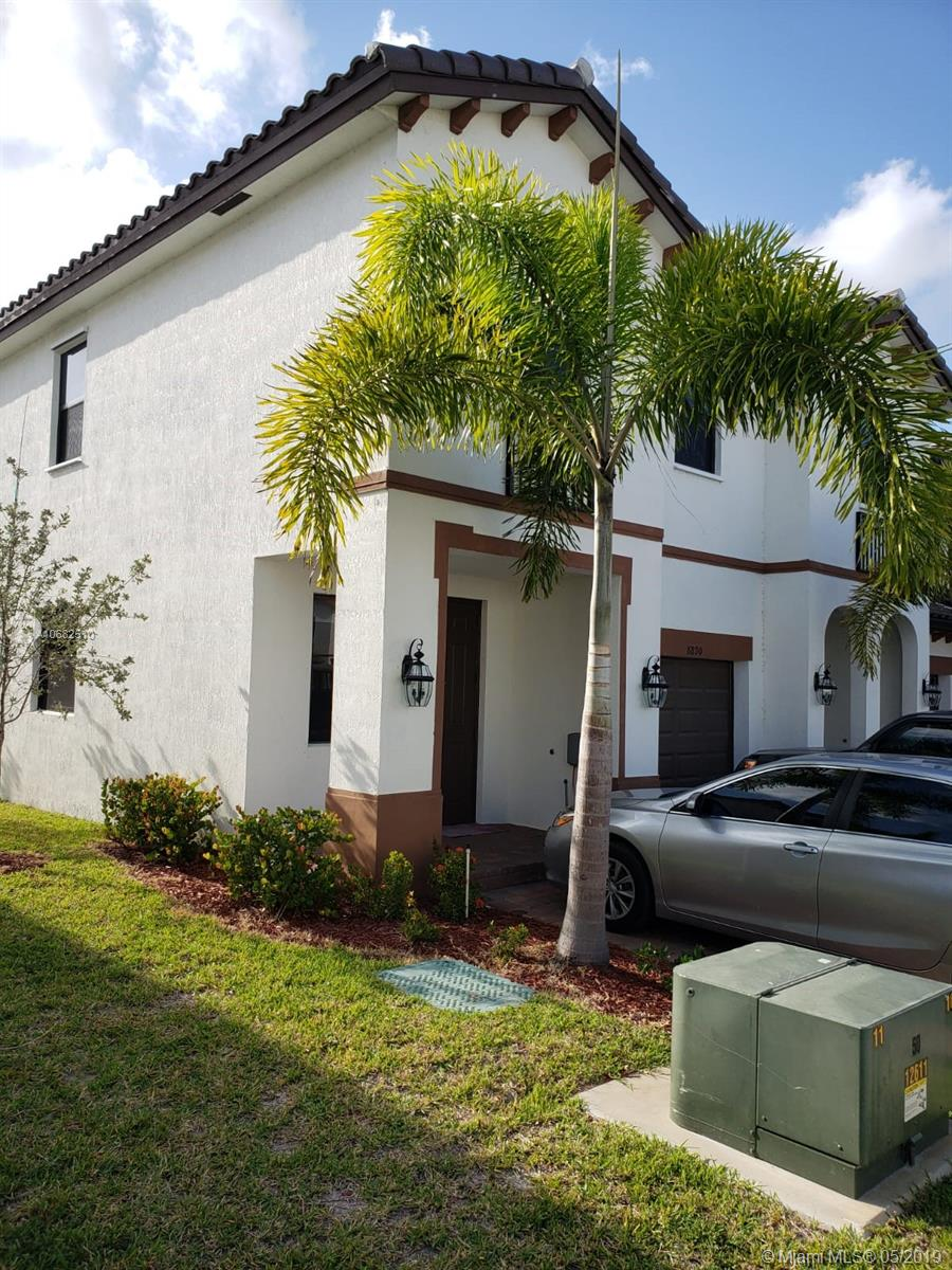 8890 NW 103rd Path  For Sale A10682510, FL