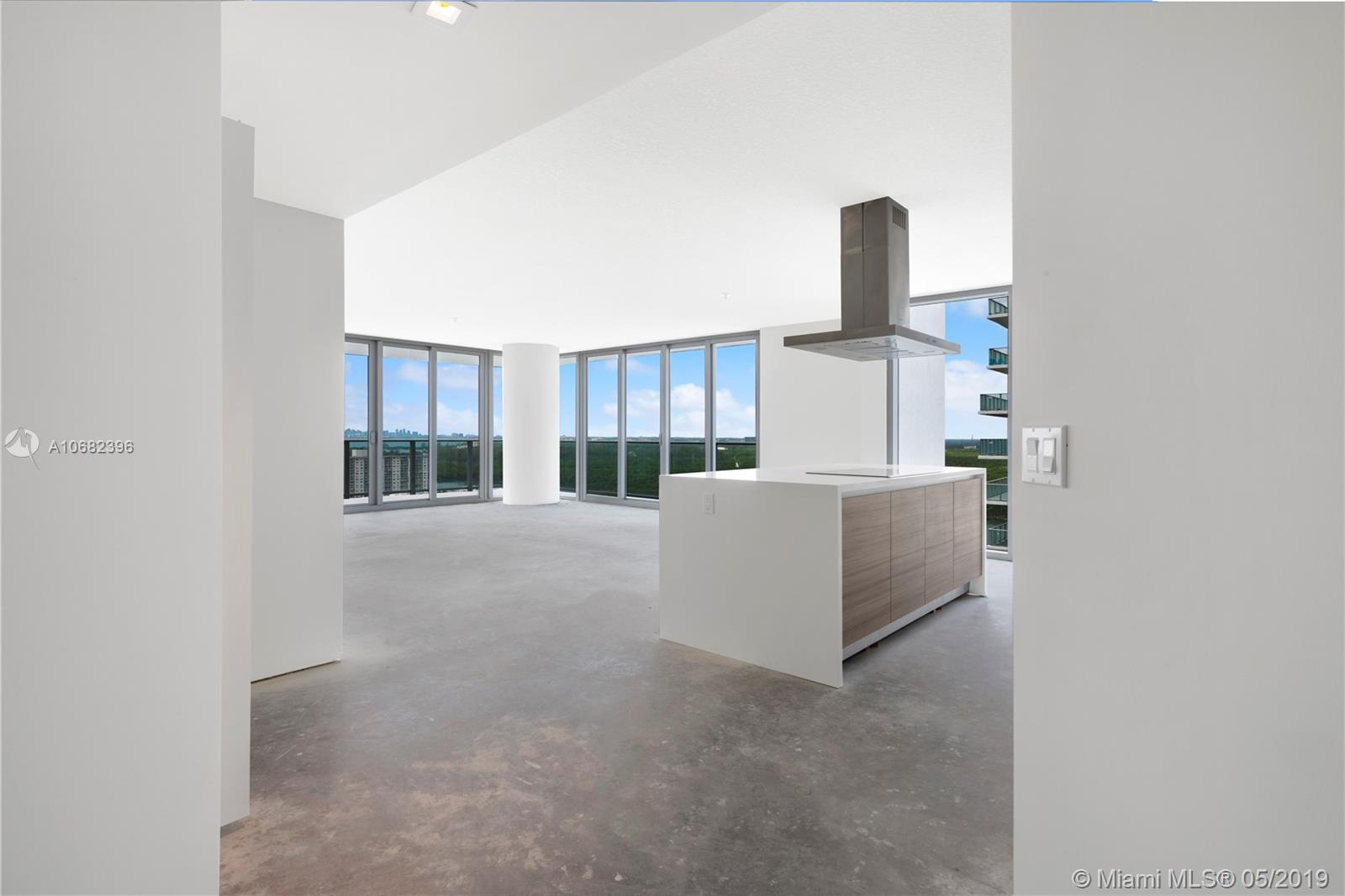 300  Sunny Isles Blvd #2308 For Sale A10682396, FL