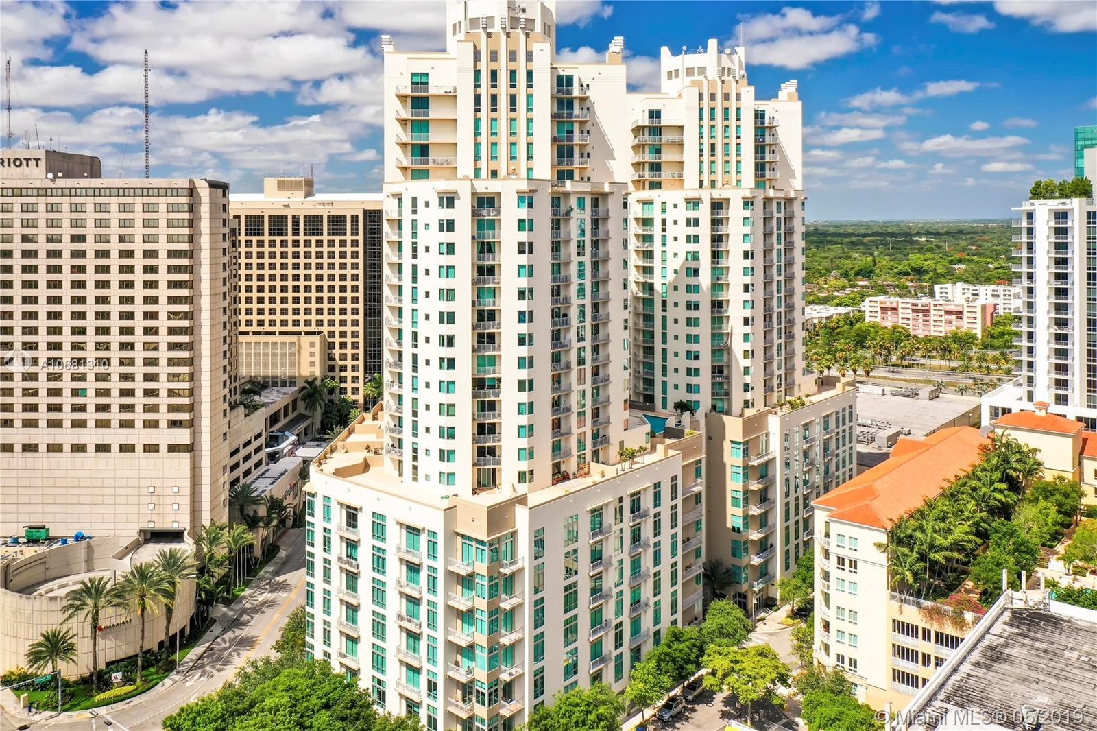 9055 SW 73rd Ct #1606 For Sale A10681310, FL