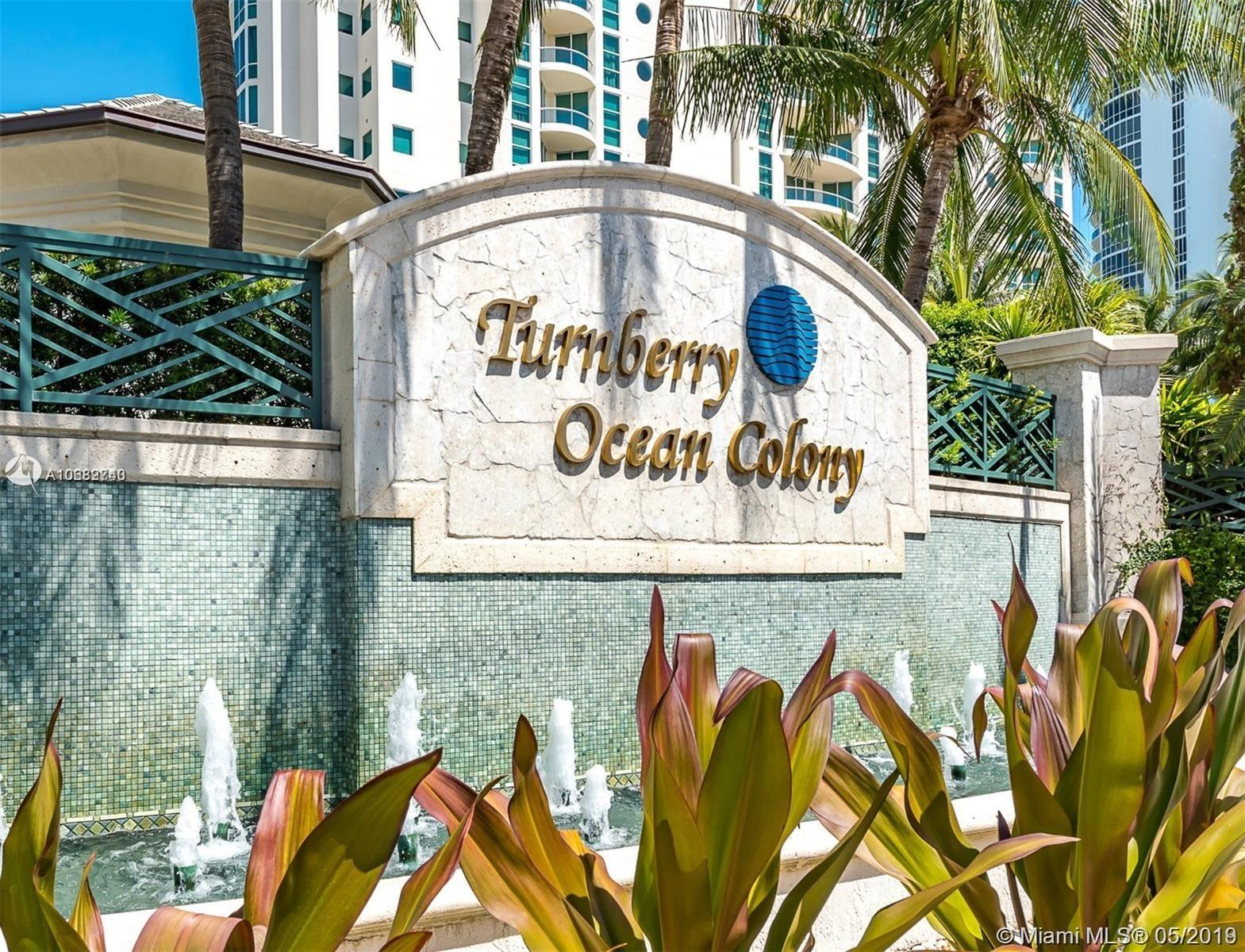 16047  Collins Ave #PH3602 For Sale A10682740, FL