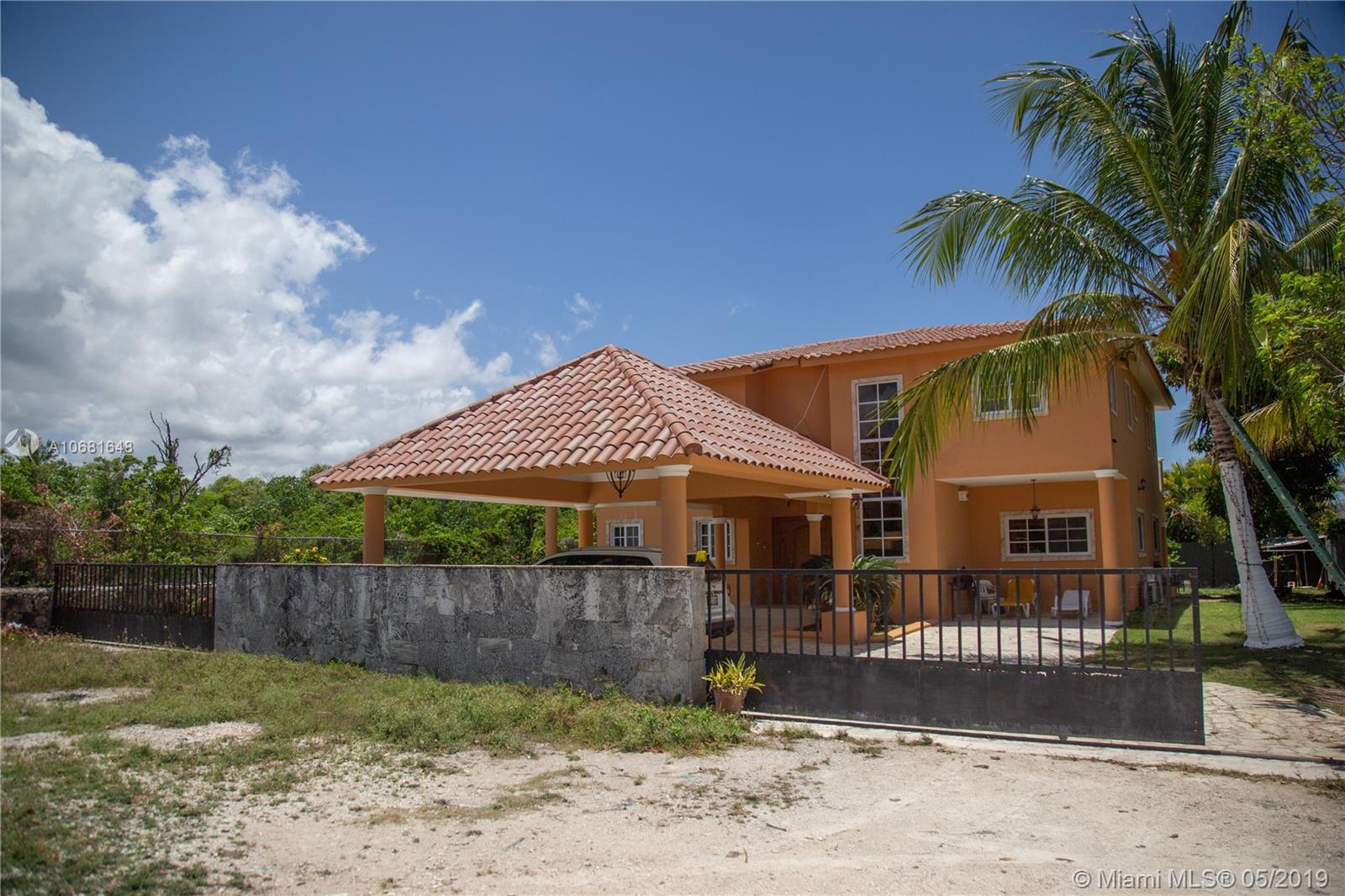 Punta Cana  For Sale A10681648, FL