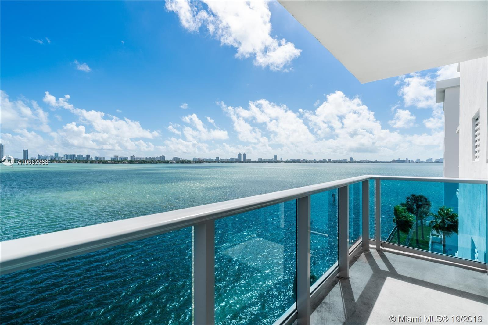 7501 E Treasure Dr #9EF For Sale A10682966, FL
