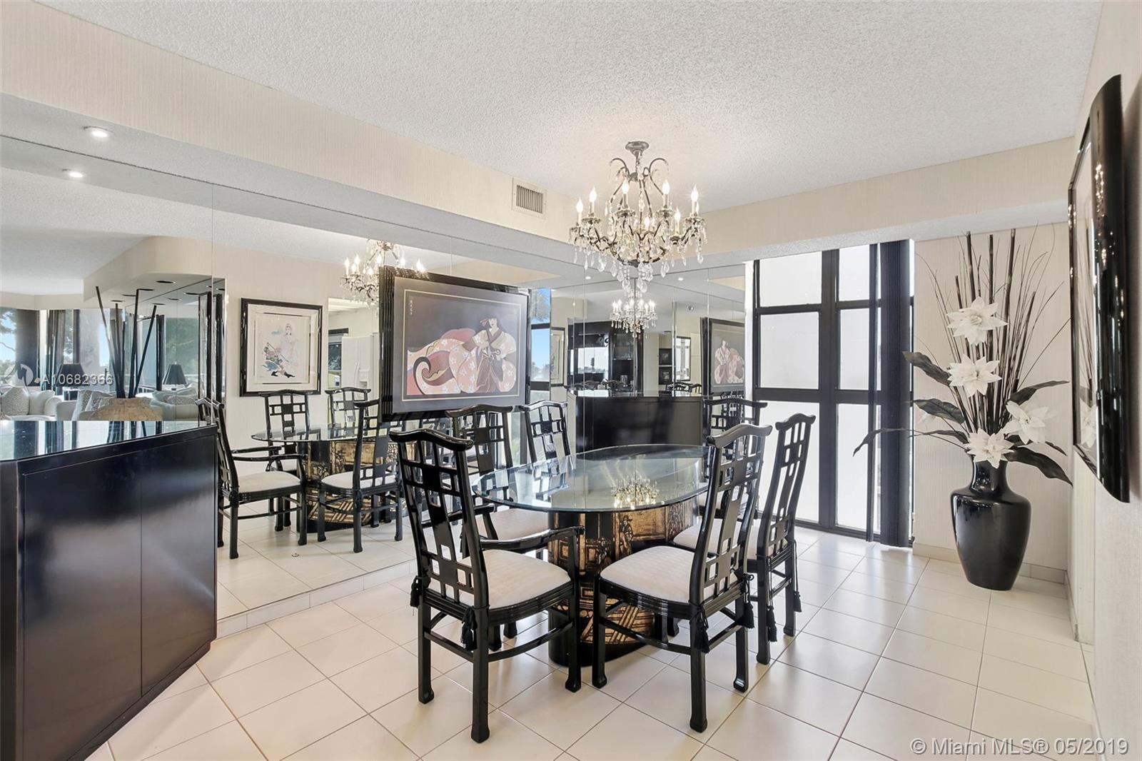 1000  Quayside Terrace #402 For Sale A10682366, FL