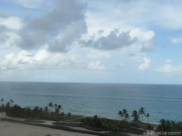 10185  Collins Ave #1102 For Sale A10683071, FL