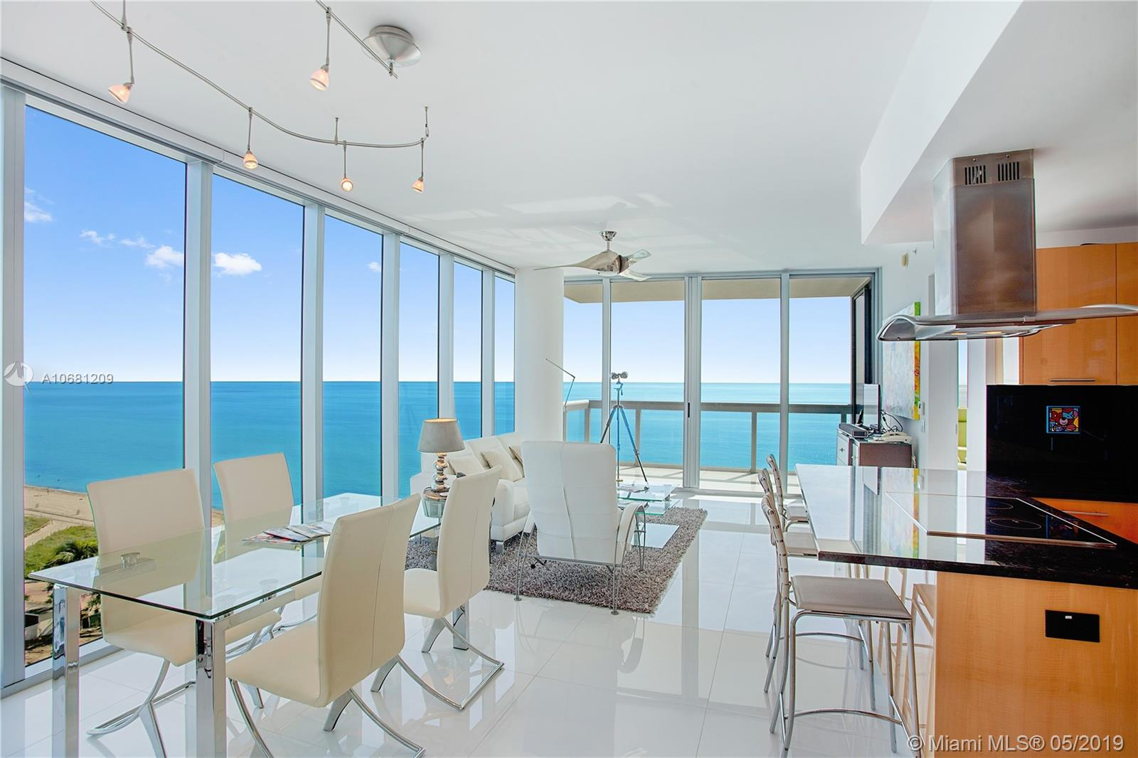 6899  Collins Ave #905 For Sale A10681209, FL