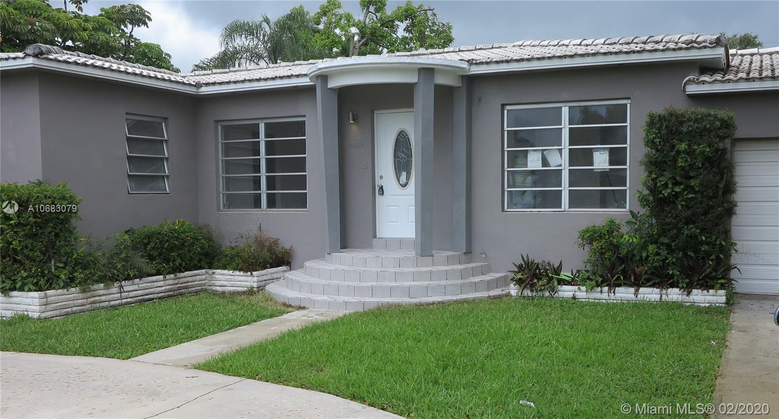 Undisclosed For Sale A10683079, FL