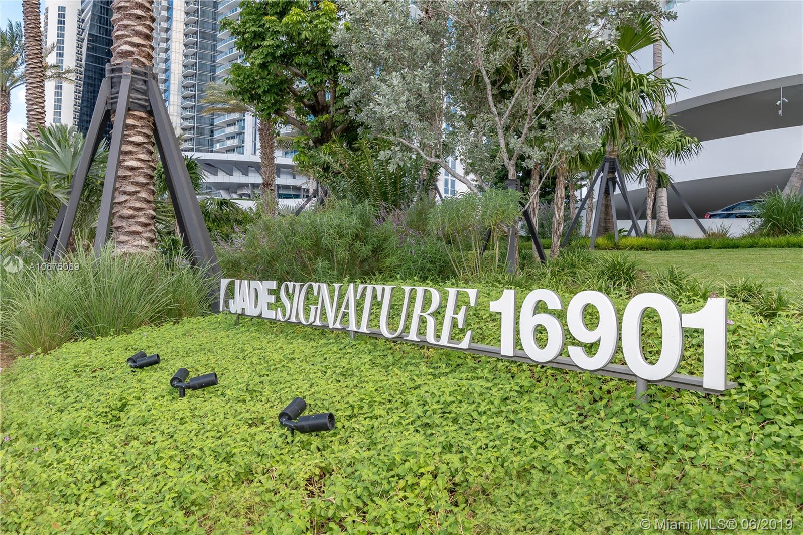 16901  Collins Ave #905 For Sale A10675069, FL