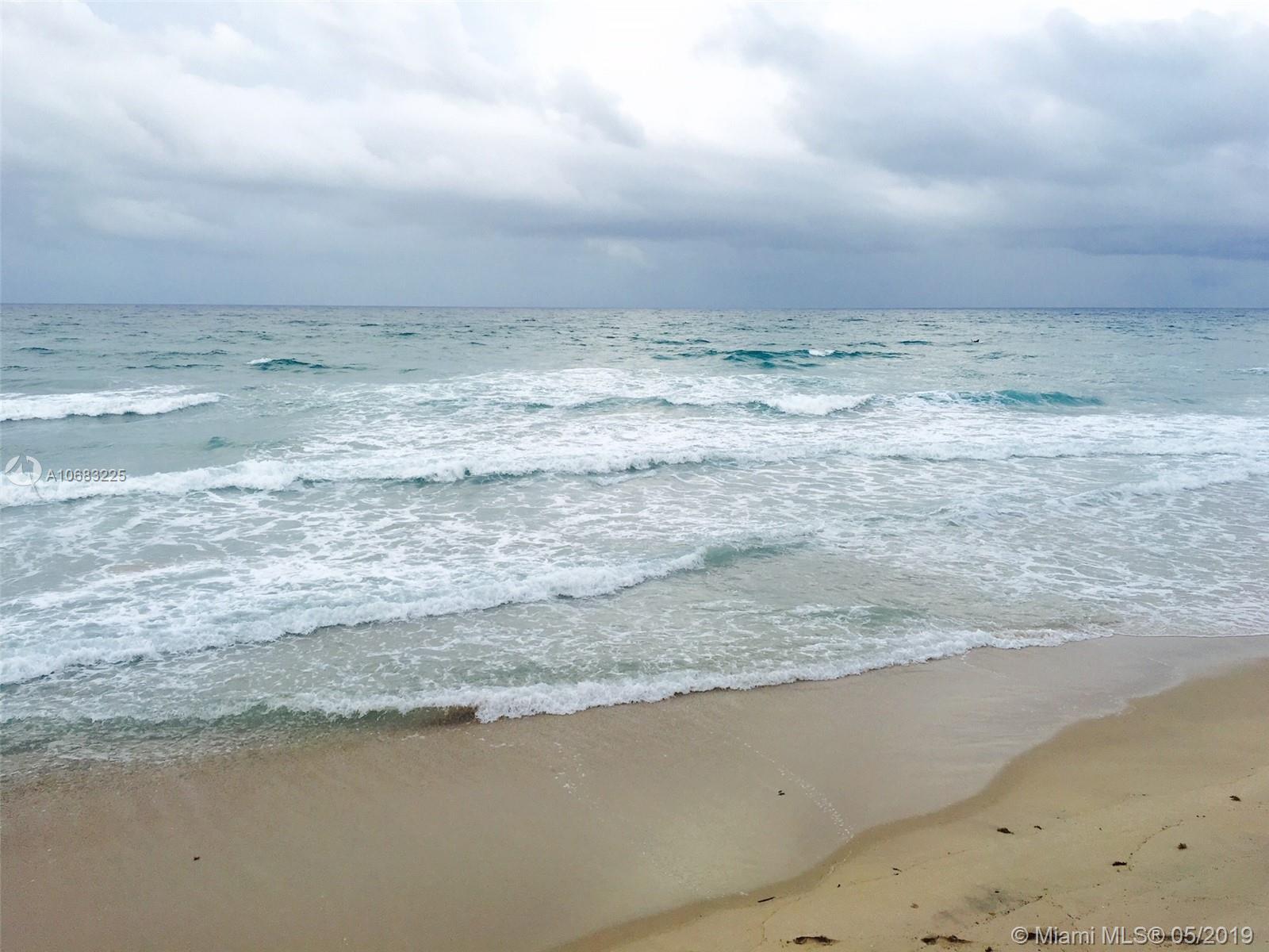 3580 S Ocean Blvd 4B, Palm Beach, FL 33480
