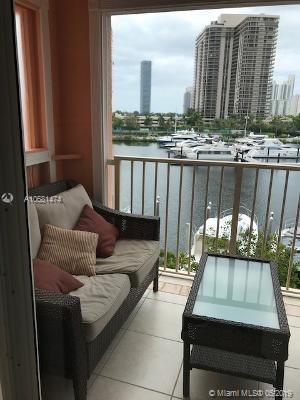 19901  E COUNTRY CLUB DR #2- For Sale A10681474, FL