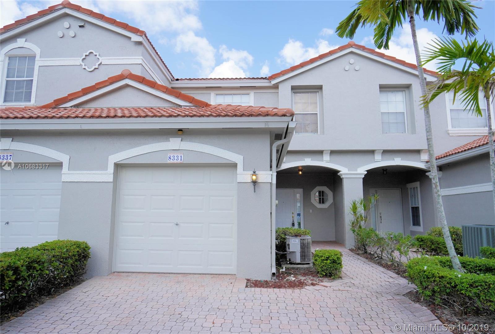 8331 Via Serena, Boca Raton, FL 33433