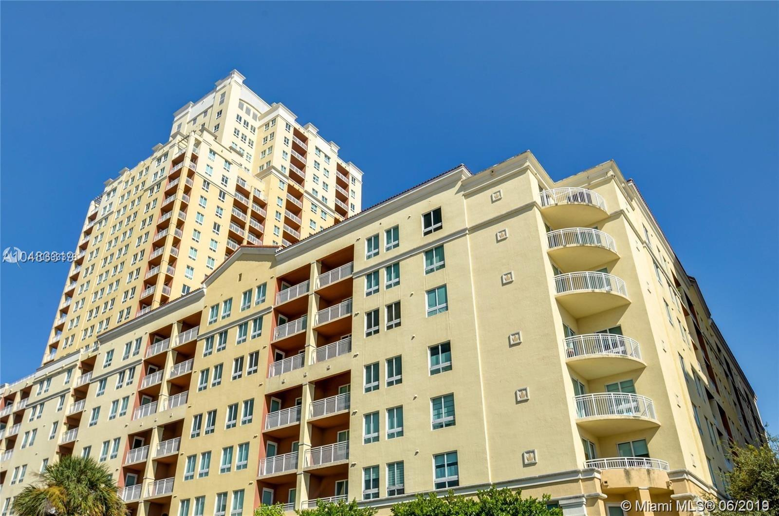 7350 SW 89th St #1610S For Sale A10683378, FL