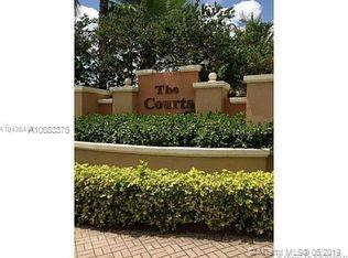 Undisclosed For Sale A10683375, FL