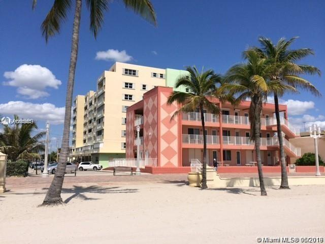 320 S Surf Rd #305 For Sale A10683483, FL