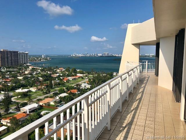 1000  Quayside Ter #TW1 For Sale A10683680, FL