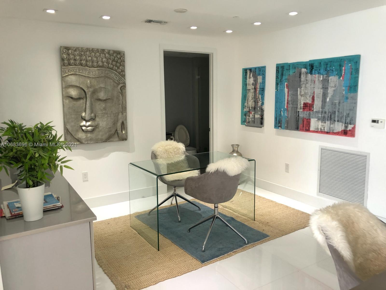 3951 S Ocean Dr #702 For Sale A10683696, FL