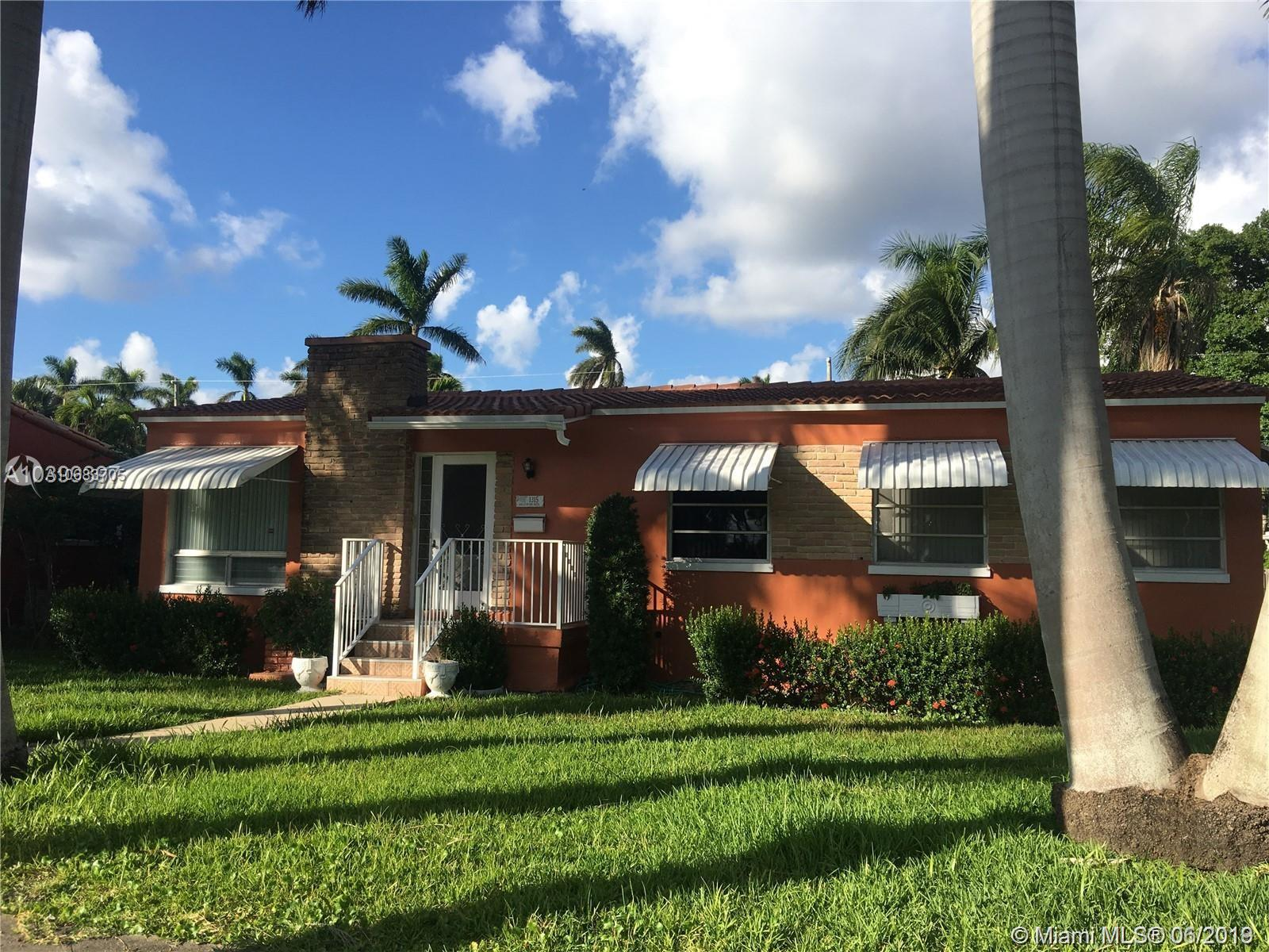 1315  Hollywood Blvd  For Sale A10683705, FL