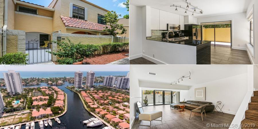 20937  Bay Ct #116-1 For Sale A10683484, FL