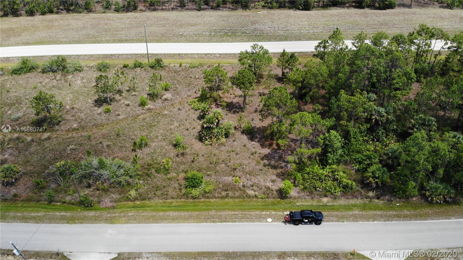 31XX NE 33 AVE, Other City - In The State Of Florida, FL 34120