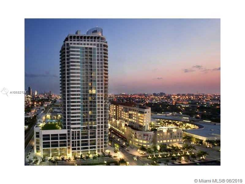 3301 NE 1st Ave #M0501 For Sale A10682124, FL