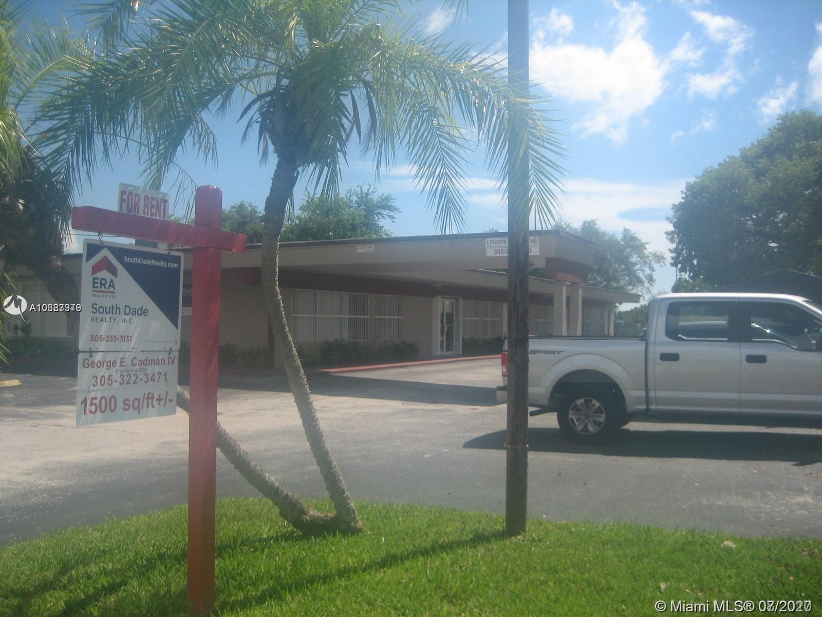 17925 SW 97 Ave  For Sale A10683979, FL