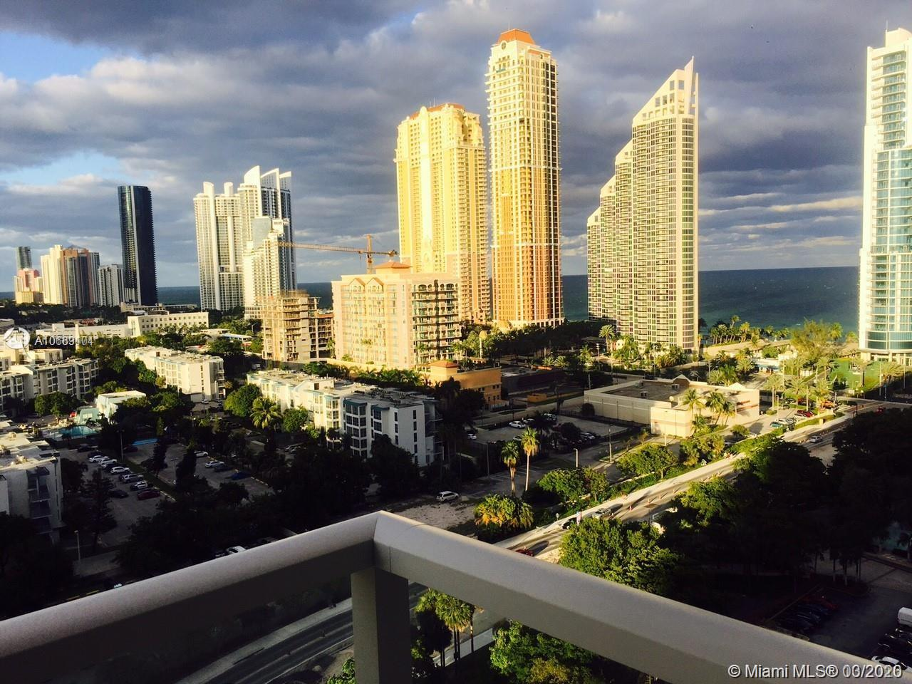 230  174th #1905 For Sale A10683104, FL