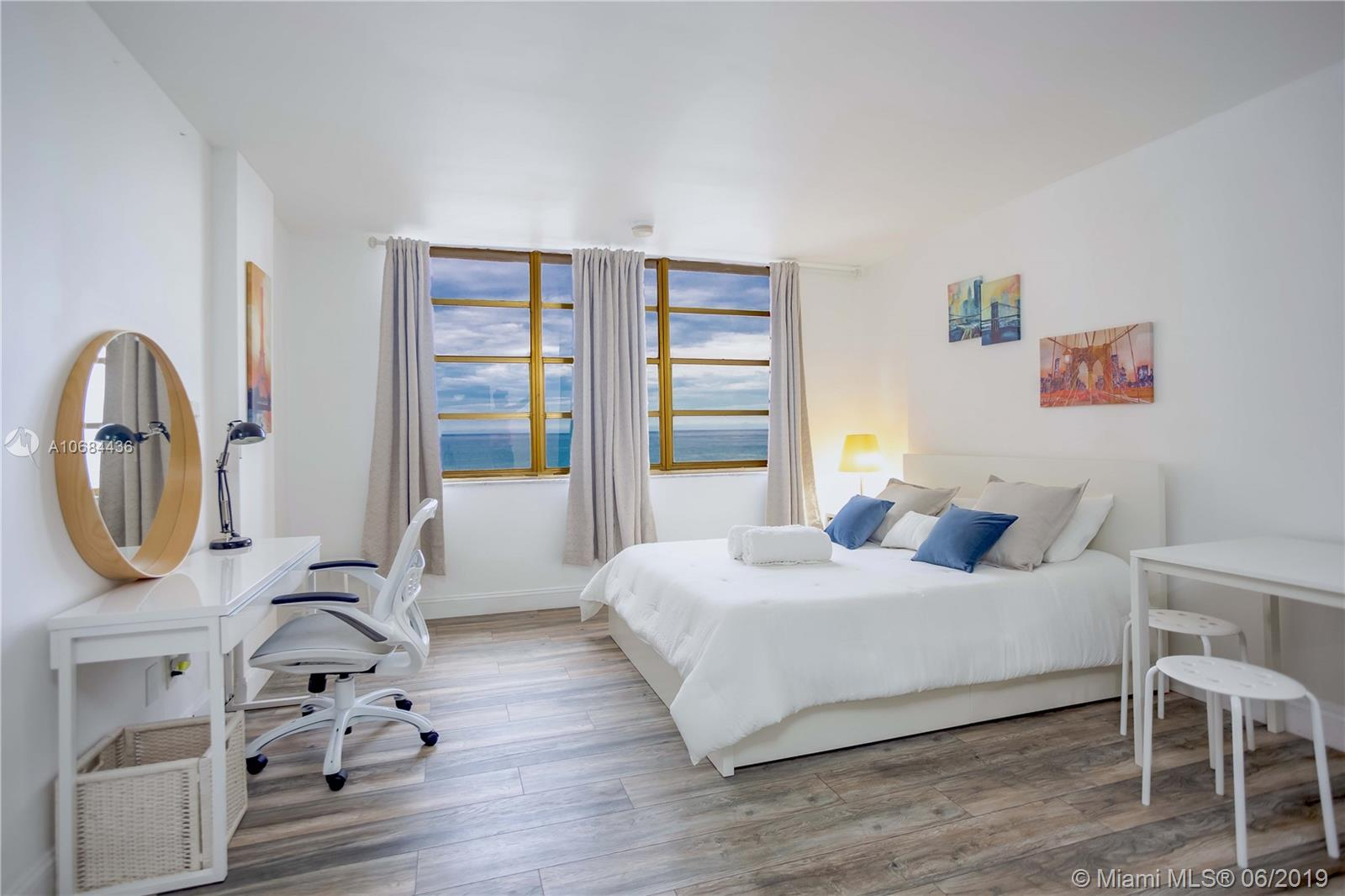 19201  Collins Ave #848 For Sale A10684436, FL