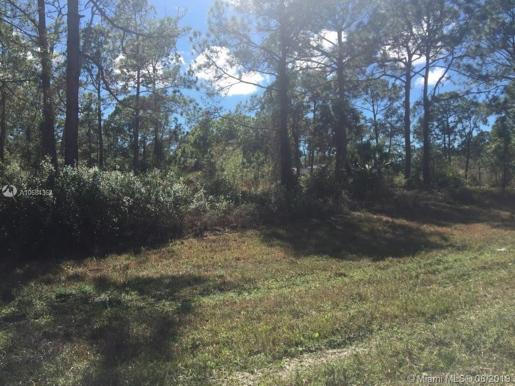 5863 Tidwell St, Other City - In The State Of Florida, FL 34291