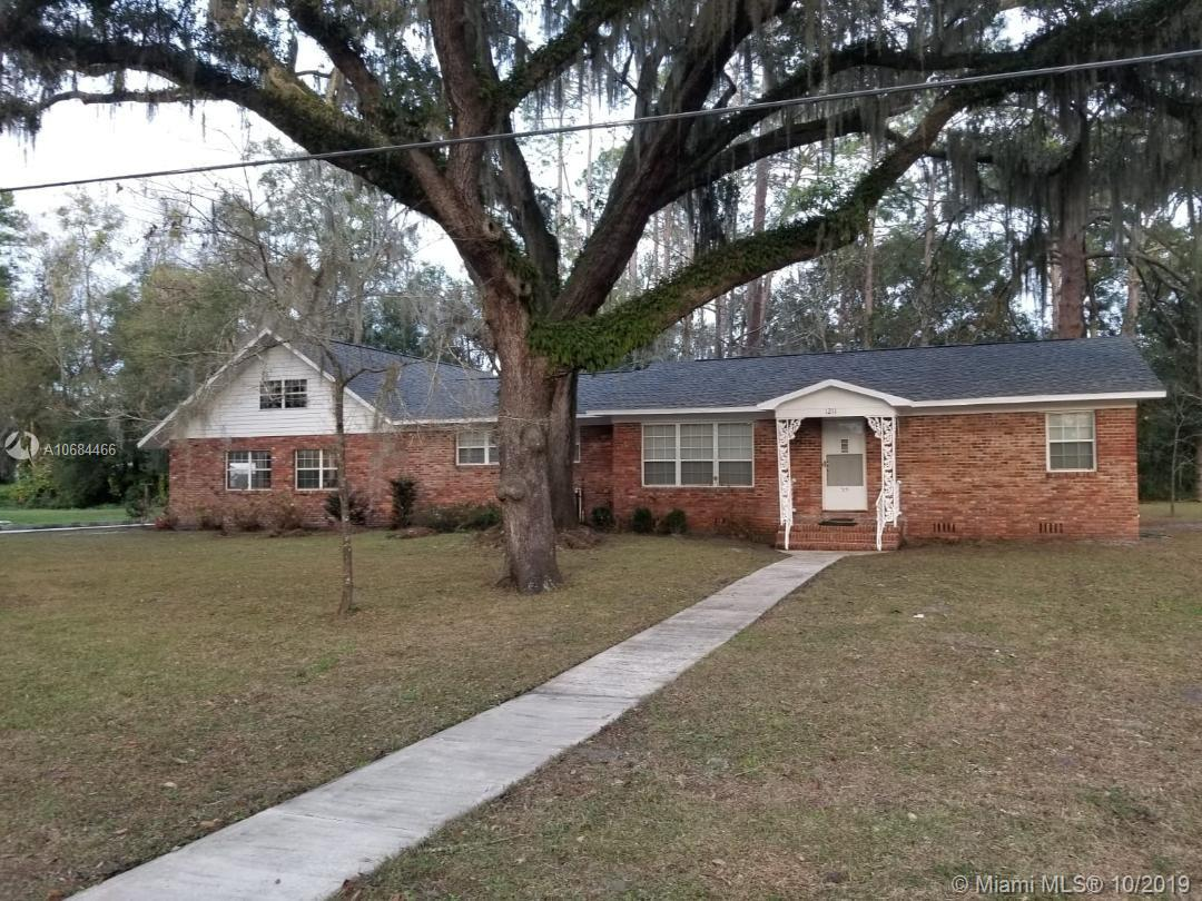 1211 Pine Avenue SW 0, Other City Value - Out Of Area, FL 32055