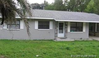 1420 NE 22 ST, Other City Value - Out Of Area, FL 34470