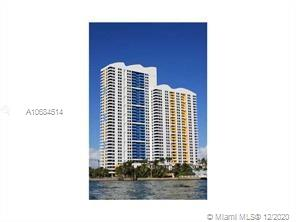 1330  West Ave #1514 For Sale A10684514, FL