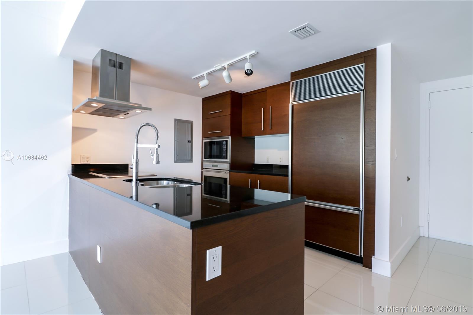 495 Brickell Ave #403, Miami FL 33131