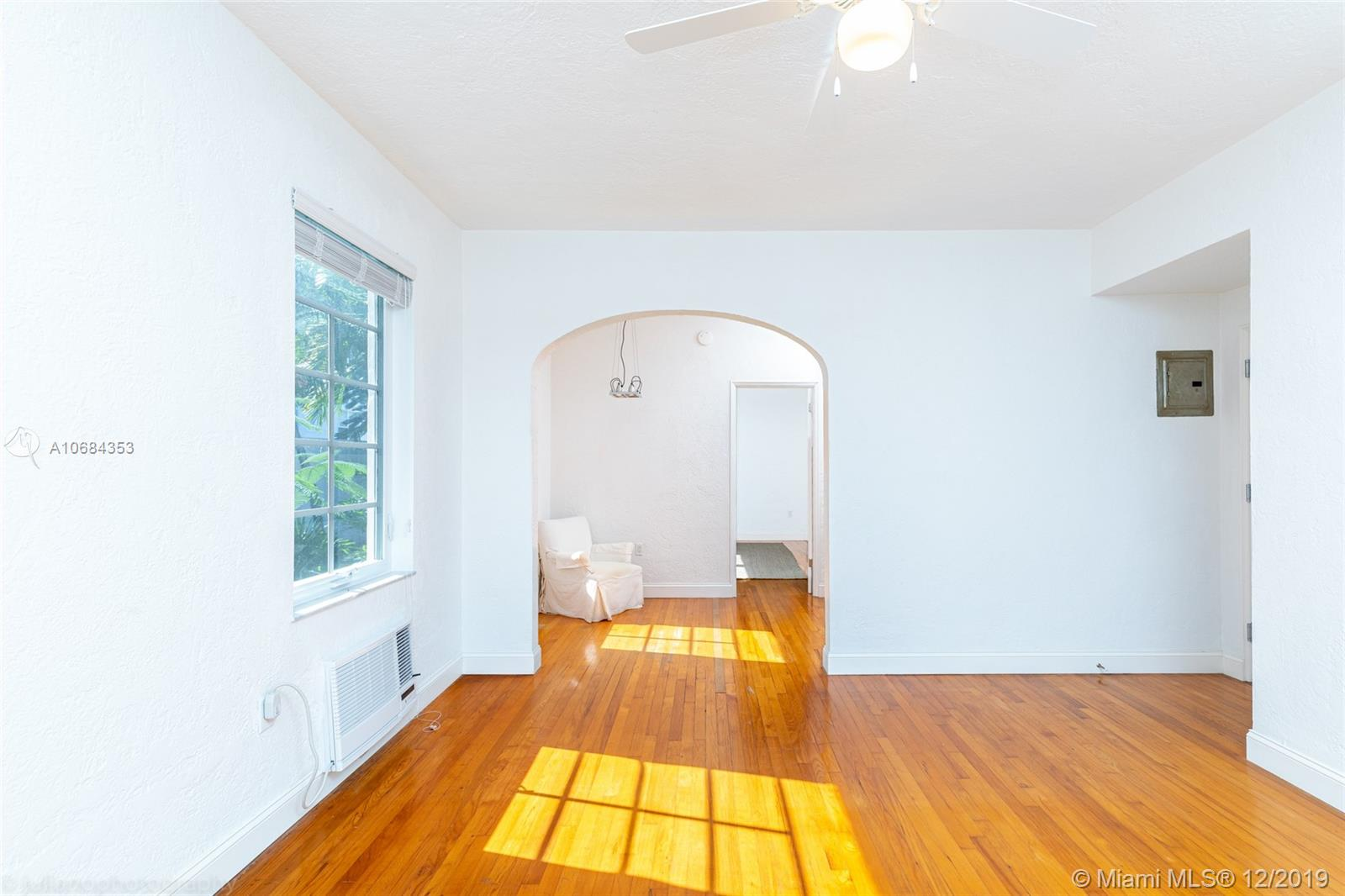 732  Euclid Ave #6 For Sale A10684353, FL