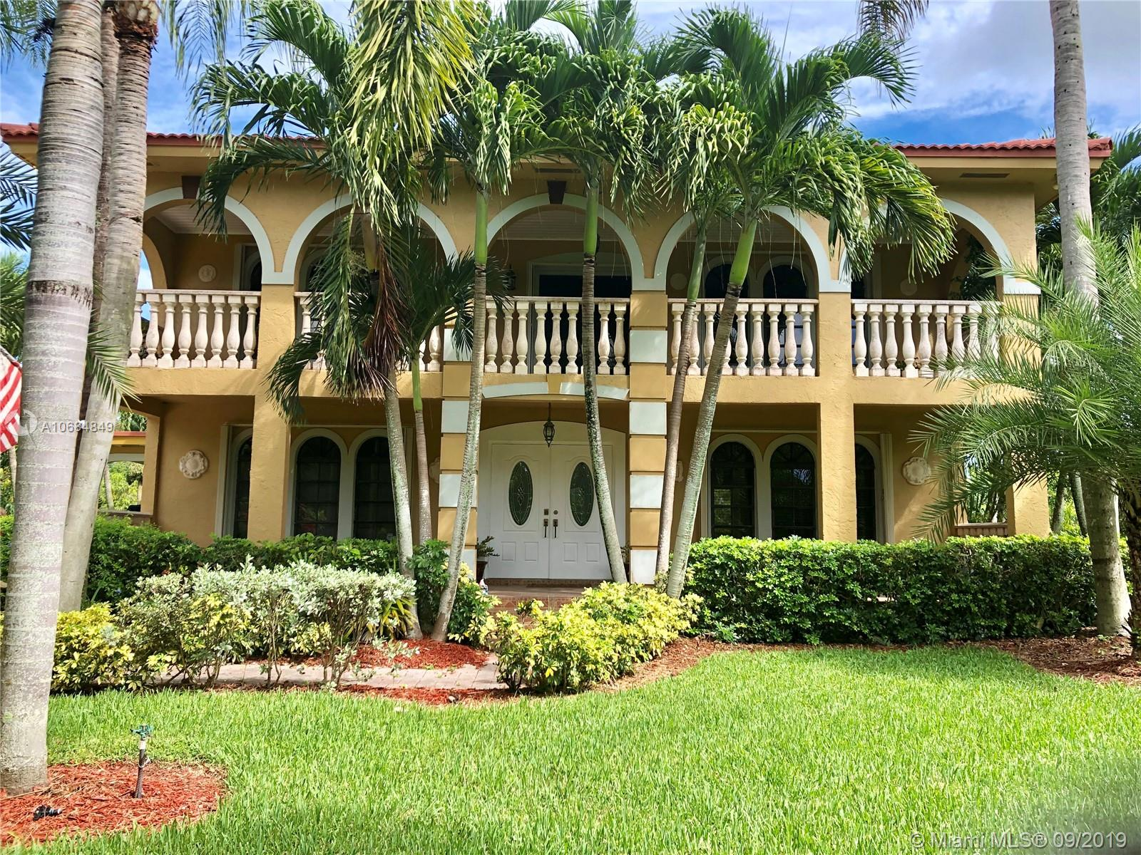 21901 SW 250th St  For Sale A10684849, FL