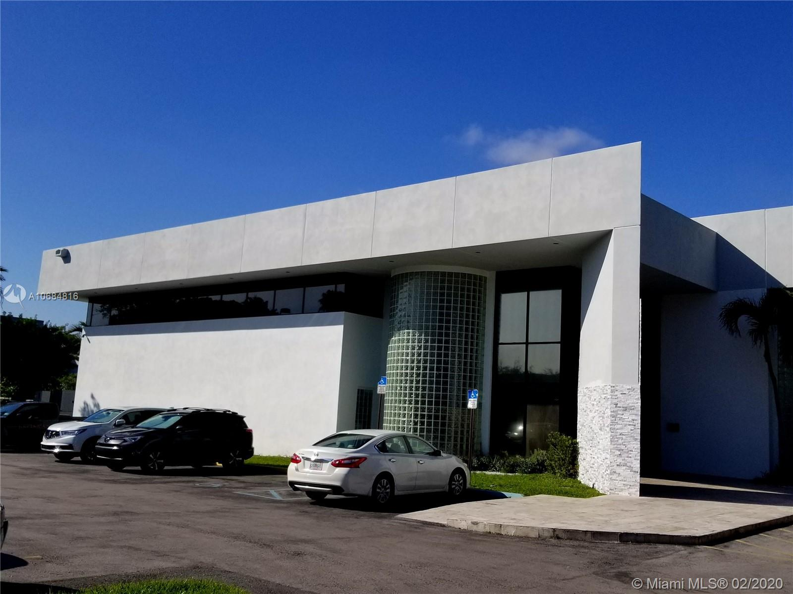 2000 NW 89th Pl  For Sale A10684816, FL