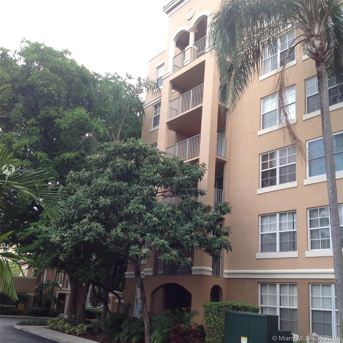 19801 E Country Club Dr #4301 For Sale A10684922, FL