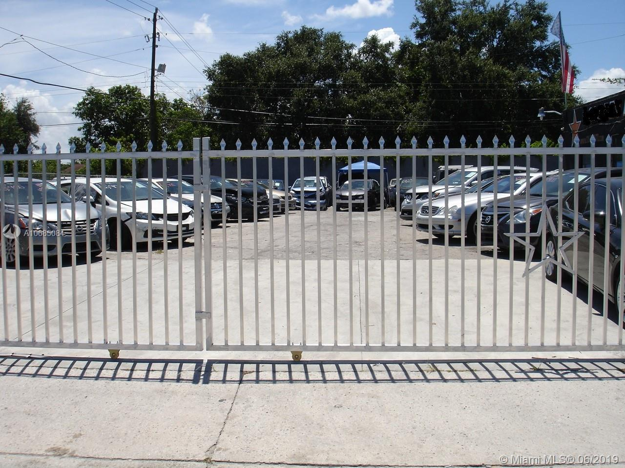 Undisclosed For Sale A10685084, FL