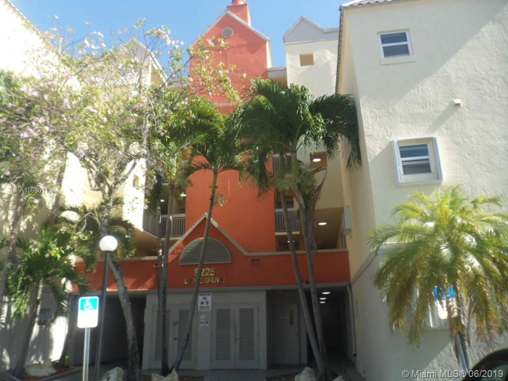 8225  Lake Dr #307 For Sale A10680113, FL