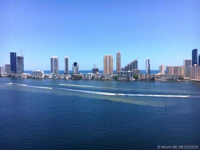 3000  Island Blvd #1702 For Sale A10684316, FL