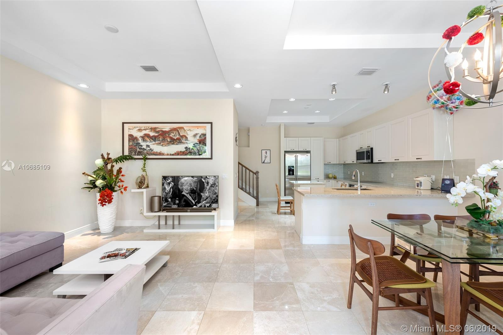 5179 NW 85th Ave #5179 For Sale A10685109, FL