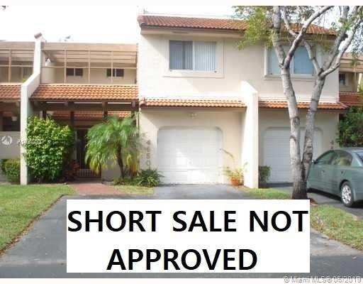 10275 NW 46th St  For Sale A10685500, FL